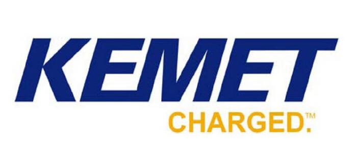 基美公司(KEMET)
