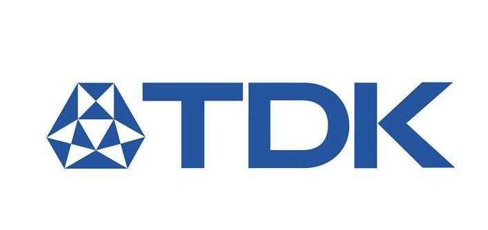 TDK日本电子工业品牌