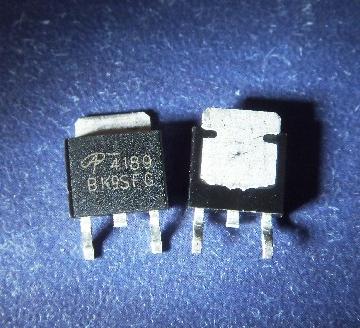 AOZ6115