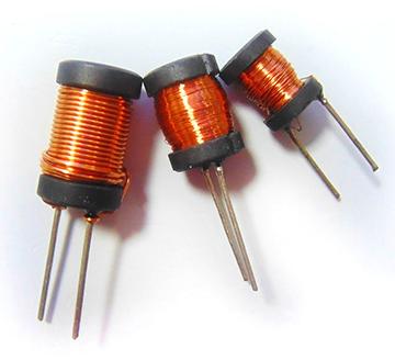 3525电感加热电路图