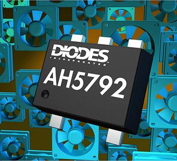 AH5792