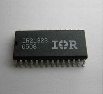 IR2132S